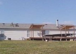Foreclosure Home in Ripley county, IN ID: P1093340