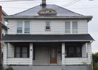Casa en ejecución hipotecaria in Wind Gap, PA, 18091,  N LEHIGH AVE ID: P1093459