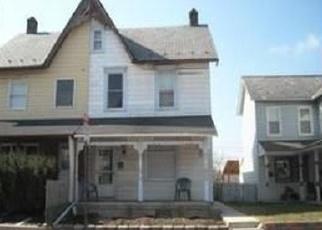 Casa en ejecución hipotecaria in Northampton, PA, 18067,  MAIN ST ID: P1093480