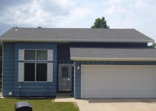 Foreclosure Home in Fargo, ND, 58104,  19TH ST S ID: P1093494