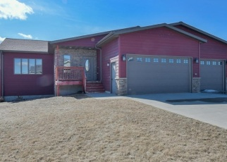 Foreclosed Homes in Dickinson, ND, 58601, ID: P1093500