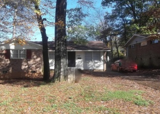 Foreclosure Home in Charlotte, NC, 28216,  REMINGTON ST ID: P1093563