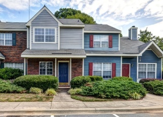 Foreclosure Home in Charlotte, NC, 28215,  HUYTON CT ID: P1093591