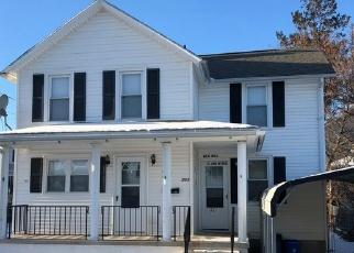 Casa en ejecución hipotecaria in Dickson City, PA, 18519,  GRANT CT ID: P1093930