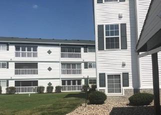 Foreclosure Home in Kansas City, MO, 64118,  NE 68TH ST ID: P1094261