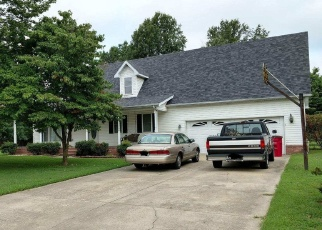 Casa en ejecución hipotecaria in Sikeston, MO, 63801,  LINDA DR ID: P1094269