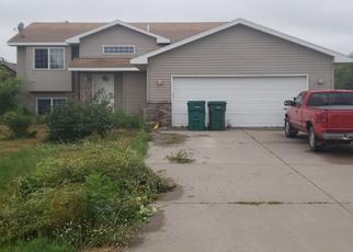 Casa en ejecución hipotecaria in Rice, MN, 56367,  LOGANBERRY CIR ID: P1094329