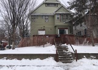 Casa en ejecución hipotecaria in Minneapolis, MN, 55411,  29TH AVE N ID: P1094350