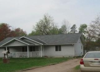 Casa en ejecución hipotecaria in Brainerd, MN, 56401,  BULEY AVE ID: P1094396
