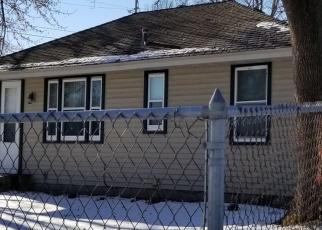 Casa en ejecución hipotecaria in Cottage Grove, MN, 55016,  HADLEY AVE S ID: P1094413