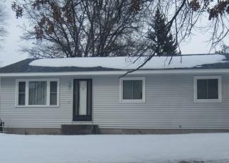 Casa en ejecución hipotecaria in Newport, MN, 55055,  18TH ST ID: P1094425