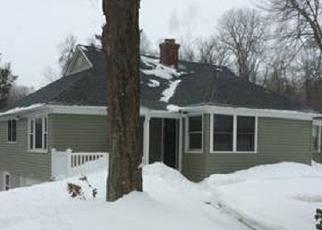 Foreclosure Home in Southwick, MA, 01077,  GRANVILLE RD ID: P1094588