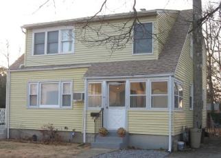 Foreclosure Home in Point Pleasant Beach, NJ, 08742,  ALBERT E CLIFTON AVE ID: P1094655