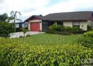 Foreclosed Home en SE COLLINS AVE, Stuart, FL - 34997