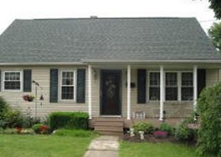 Casa en ejecución hipotecaria in Lycoming Condado, PA ID: P1094772