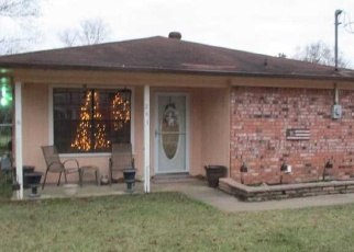 Foreclosure Home in Shreveport, LA, 71107,  W PHELPS AVE ID: P1094853