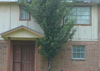 Foreclosure Home in La Porte, TX, 77571,  MONTANA ST ID: P1094925