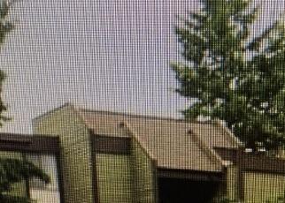 Foreclosure Home in Bellevue, WA, 98007,  NE 31ST ST ID: P1095056