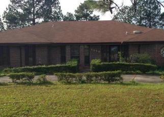 Foreclosed Home en BULLS BAY HWY, Jacksonville, FL - 32220