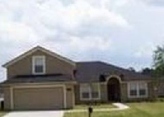 Foreclosed Home in TORI LN, Jacksonville, FL - 32218