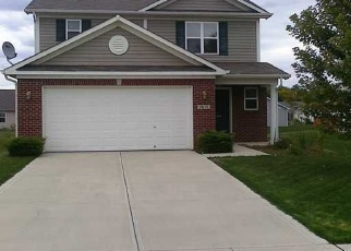 Foreclosure Home in Boone county, IN ID: P1095399