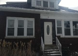 Foreclosed Home en MASON ST, Calumet City, IL - 60409
