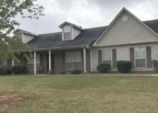 Casa en ejecución hipotecaria in Locust Grove, GA, 30248,  WHISTLE WAY ID: P1095789
