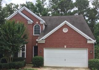Foreclosed Home en DAISY MEADOW TRL, Lawrenceville, GA - 30044
