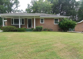 Foreclosure Home in Greensboro, NC, 27405,  RAYSTON DR ID: P1095841