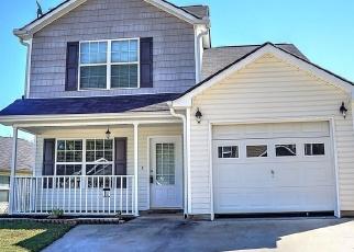 Casa en ejecución hipotecaria in Pike Condado, GA ID: P1095906