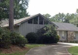 Foreclosed Home in ROCKVIEW DR, Lithonia, GA - 30038