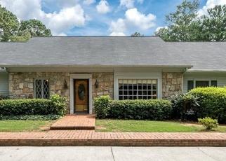 Foreclosed Home en HARVEST DR SE, Conyers, GA - 30013