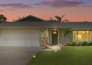Foreclosed Home en DORAL RD, Orlando, FL - 32825