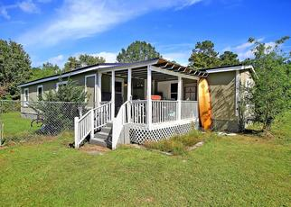 Foreclosed Home en TEAL CT, Summerville, SC - 29483