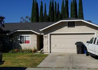 Casa en ejecución hipotecaria in Lathrop, CA, 95330,  POPPY CT ID: P1096426