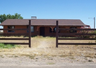 Foreclosed Home en S ZUNI RD, Buckeye, AZ - 85326