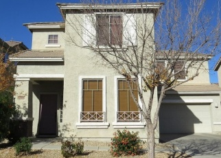 Foreclosed Home en W BANFF LN, Surprise, AZ - 85388