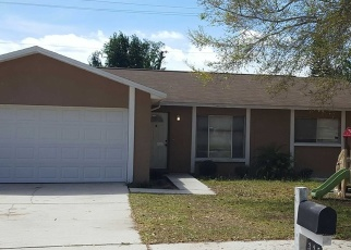 Foreclosed Home in BRANDYWINE DR, Valrico, FL - 33594