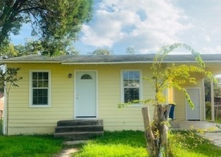Foreclosure Home in San Antonio, TX, 78228,  WAKE FORREST DR ID: P1096655