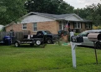 Foreclosed Home en WEEKS AVE, Goose Creek, SC - 29445