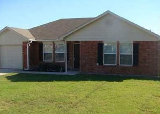 Foreclosure Home in Temple, TX, 76501,  E VICTORY AVE ID: P1096799