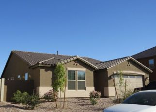 Foreclosed Home en W LINCOLN ST, Goodyear, AZ - 85338