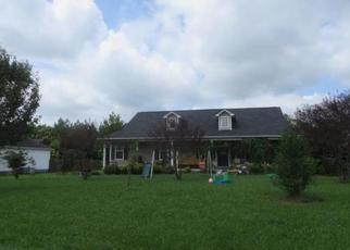 Foreclosed Home in CARTER CIR, Athens, AL - 35611