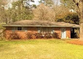 Foreclosed Home in MCGOWAN RD, Wilsonville, AL - 35186