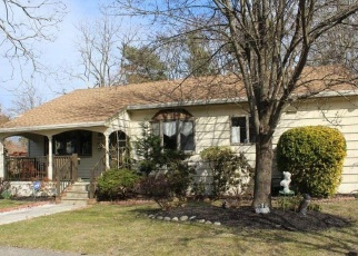 Foreclosure Home in Absecon, NJ, 08201,  BAYVIEW DR ID: P1097101