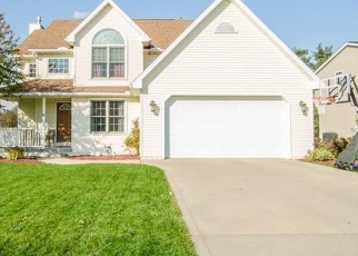 Foreclosed Home en SPRING VILLAGE LN, Mansfield, OH - 44906