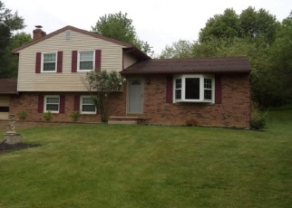Foreclosed Home en STATE ROUTE 314 S, Mansfield, OH - 44903