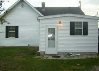 Foreclosed Home in HALL ST, Streator, IL - 61364