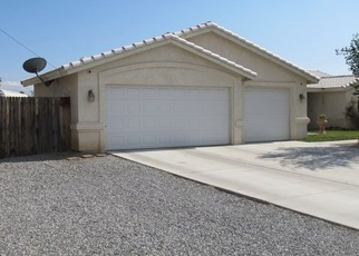 Foreclosed Home en JASMINE ST, Victorville, CA - 92395