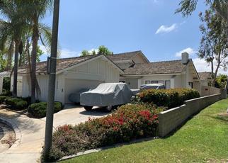 Foreclosed Home en PASEO DALI, Irvine, CA - 92603